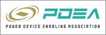 パワーデバイスイネーブリング協会